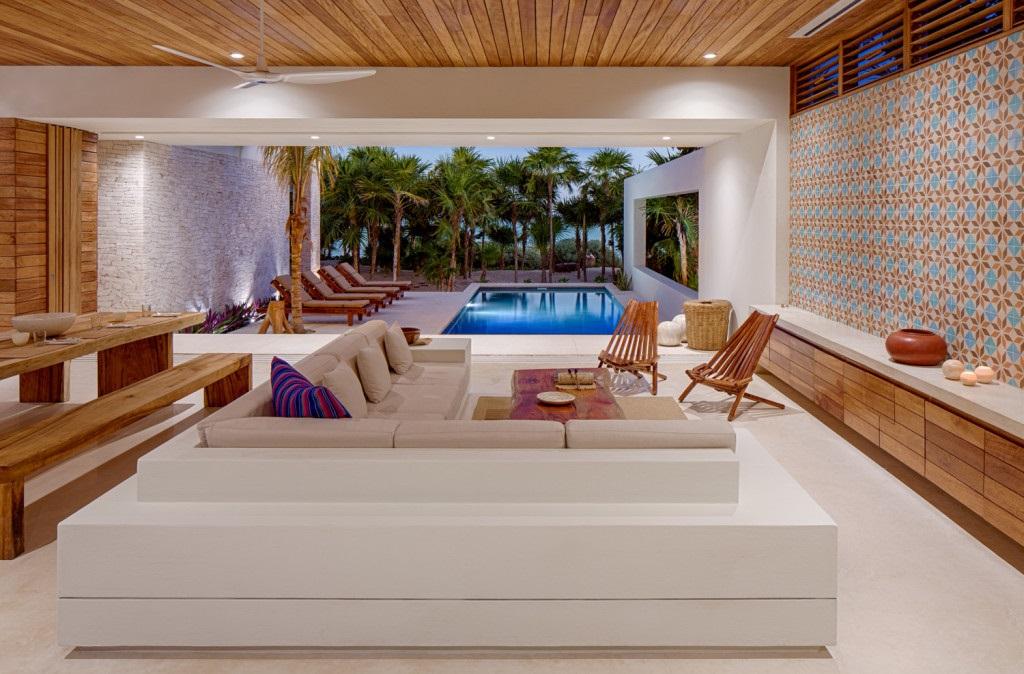 Luksuswa rezydencjja
